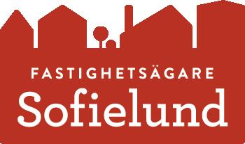 Fastighetsägare BID Sofielund