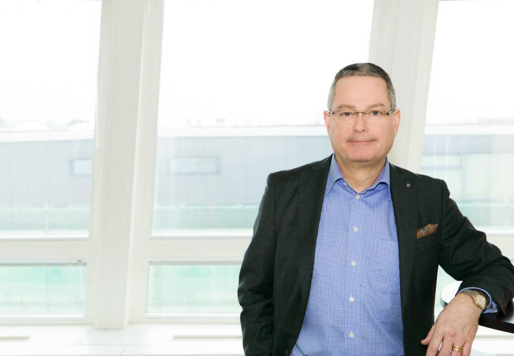 Michael Carlsson, HSB Malmö