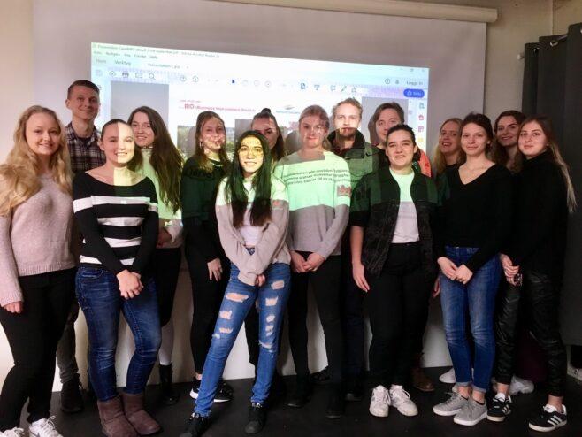 kriminologer från Malmö universitet